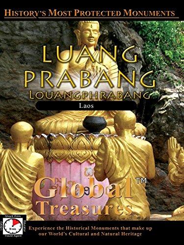 global-treasures-luang-prabang-laos-ov