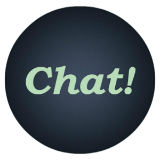 free-chat-girl