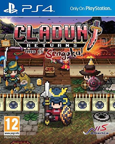 cladun-returns-this-is-sengoku-playstation-4
