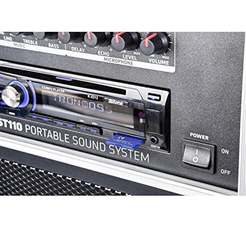 Modestil Ultra Silm Design 30 M Wasserdichte Drahtlose Wifi 1080 P Sport Mini Dv Mit Nachtsicht Dinge Bequem Machen FüR Kunden Unterhaltungselektronik