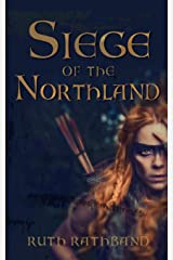 Siege of the Northland Paperback