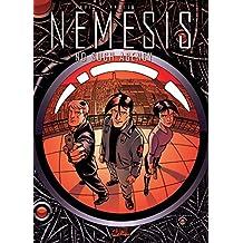 Nemesis T07