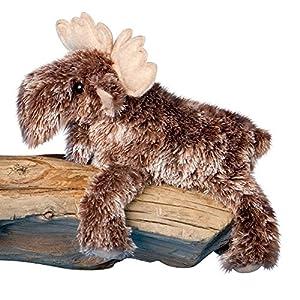 Cuddle Toys 1546 Merle - Juguete para Manguera