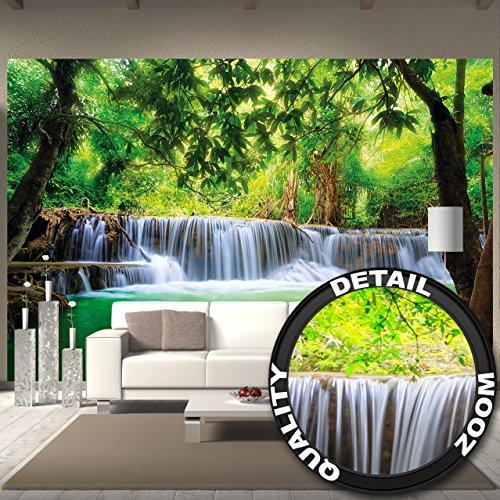 foto-mural-cascada-de-feng-shui-decoracion-naturaleza-selva-paisaje-paraiso-vacaciones-tailandia-asi