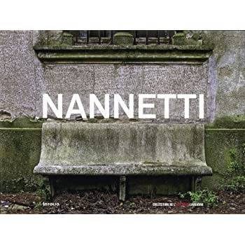 Nannetti (DVD offert)