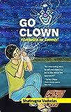 #5: Go Clown: #AccheDin for Comedy
