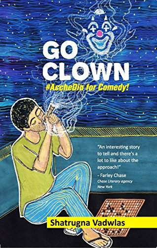 Go-Clown-AccheDin-for-Comedy