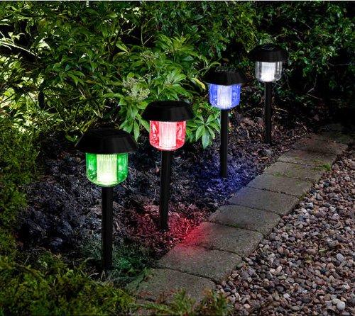 mts-farolillos-solares-para-jardin-luz-led-cambian-de-color-4-unidades