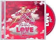 Finchi's Love Tape