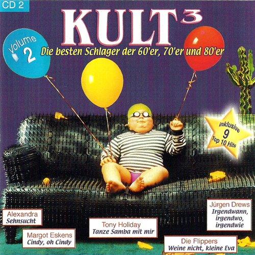 Preisvergleich Produktbild Schlager,  die jeder kennt - Gute Laune vorprogrammiert ! (CD,  14 Titel,  Diverse Künstler)