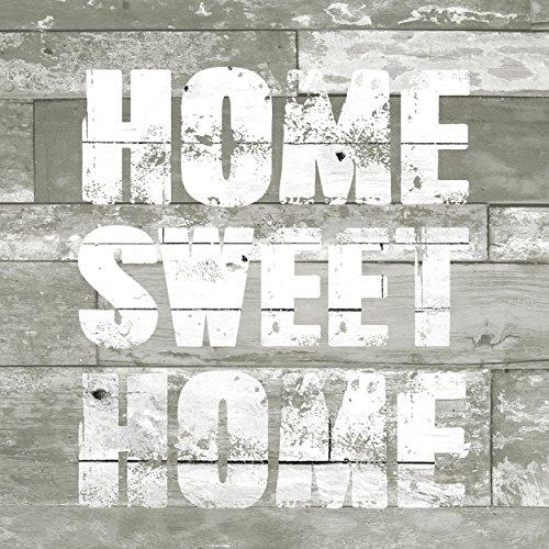 ppd-sweet-home-taupe-servietten-20-stuck-tischservietten-tissue-taupe-weiss-33-x-33-cm-1331857