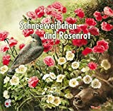 ISBN 9783935261197