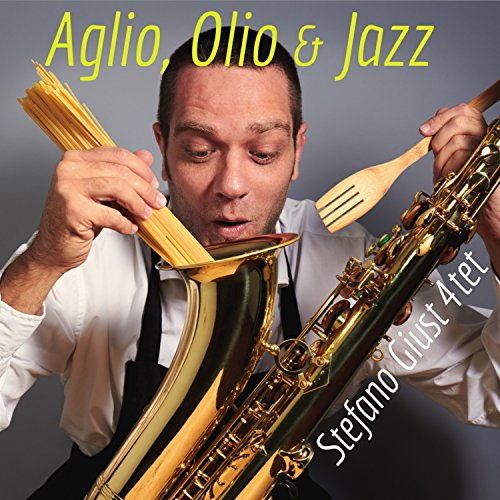 Aglio, olio & jazz