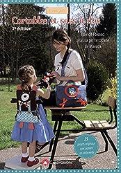 Cartables et sacs à dos : 2e édition