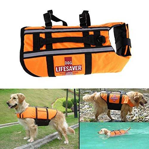 vultera-tm-orange-dog-pet-float-life-vest-veste-aquatique-saver-ssscuritss-natation-nautisme-gilet-p