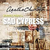 ISBN: 0563524448 - Sad Cypress: BBC Radio 4 Full-cast Dramatisation (BBC Radio Collection)