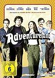 Adventureland kostenlos online stream