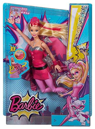 Barbie Super-Prinzessin - 10