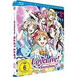 Love Live! Sunshine! Vol. 2