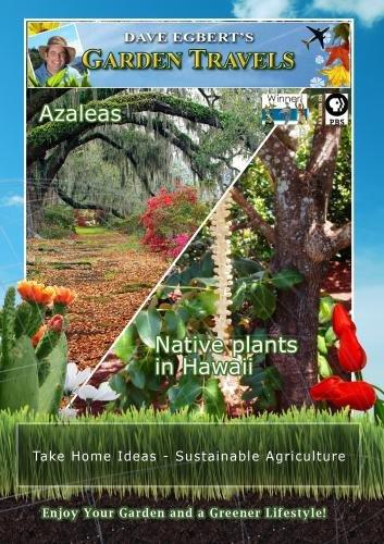 garden-travels-azaleas-native-plants-in-hawaii-dvd-2012-ntsc