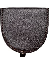 Lambland Mens Gents Genuine Leather Small Traditional Tray / Coin Purse