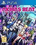 Pqube Akiba's Beat...