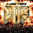 Punk Goes Pop, Vol. 6