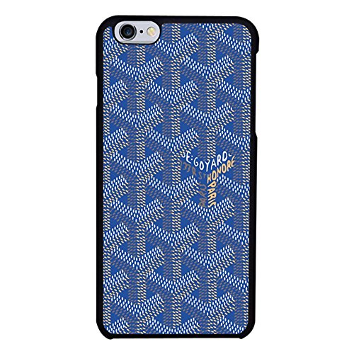 goyard-blue-phone-case-iphone-5-or-5s-u0t4nhs