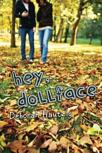 Hey, Dollface (Hey Liebe Cd)