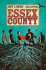 The Complete Essex County. de Jeff Lemire