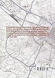 Image de GIS e WebGIS: elementi ed applicazioni