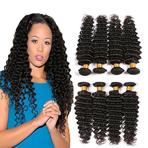 dai-weier-4-bundles-brazilian-deep-curly-cheap-bundle-deals-100-real-human-hair-8-8-8-8-inches