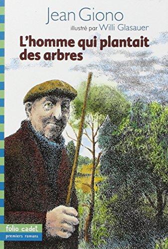 lhomme-qui-plantait-des-arbres
