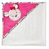 Handtücher für Babys