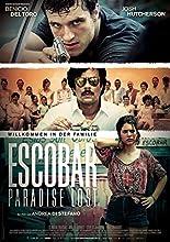 Escobar-Paradise Lost (Blu-R [Blu-ray] [Special Edition] hier kaufen