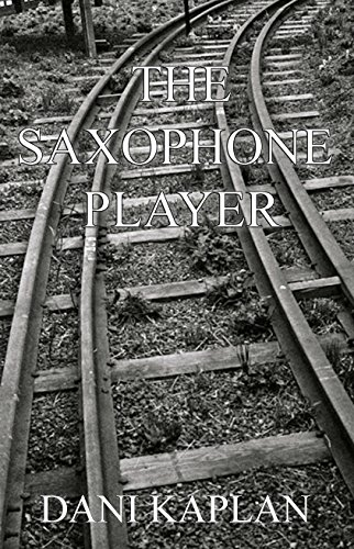 The Saxophone Player (English Edition)