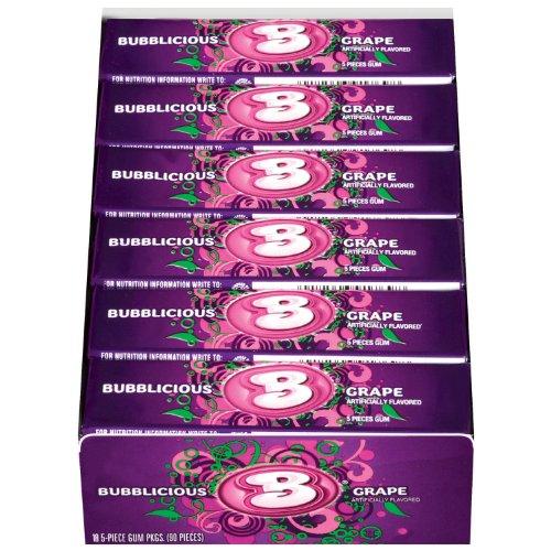 bubblicious-grape-bubble-gum-5-pieces-pack-of-18