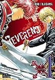 Reverend D Vol.1