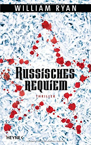 Russisches Requiem
