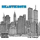 To the 5 Boroughs (2LP) [Vinyl LP]