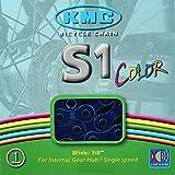 "KMC ""S1"" Kette"