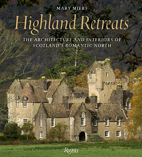 highland-retreats-the-architecture-and-interiors-of-scotlands-romantic-north