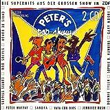 Peter's Pop Show (1992)