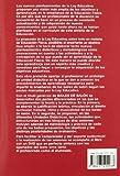 Image de Bailes de salón. Unidades didácticas para Secundaria III (libro+DVD): Pasodoble, vals, rumba. Fox trot, cha cha cha. T