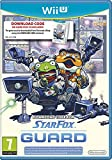 DCC Star Fox Guard   Wii U on Nintendo Wii U