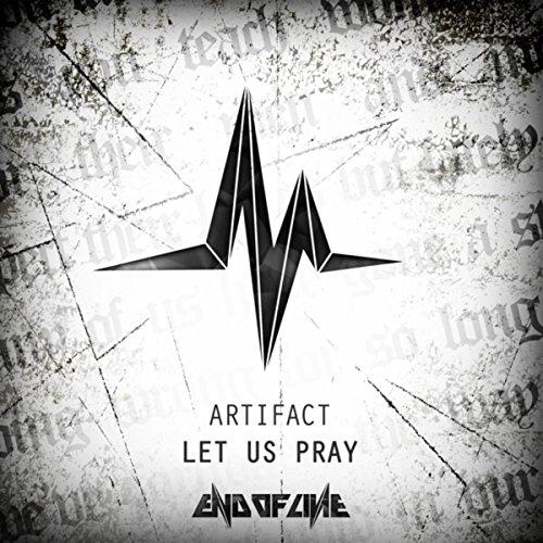 Let Us Pray (Original Mix)