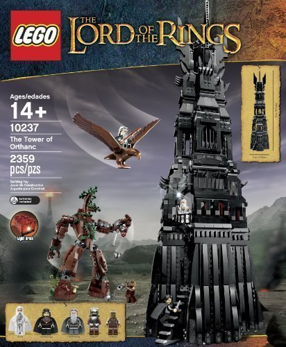 lego-lord-of-the-rings-10237-tower-of-orthanc-building-set-toy-kids-play-children-by-games-4-kids