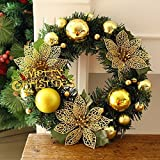 Super Easy Inexpensive Christmas Decor Ideas For Your Home