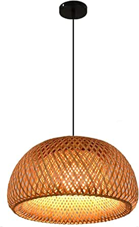 Retro Modernes Handwerk Loft Bark/üche Zweig Gerippt XLBAXLJ Minimalist Pers/önlichkeit Glas Lampe Kronleuchter