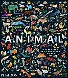 Lire le livre Animal Exploring the zoological gratuit